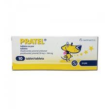 távolítsa el a parazitákat a tabletta testéből a bőrt érintő hpv