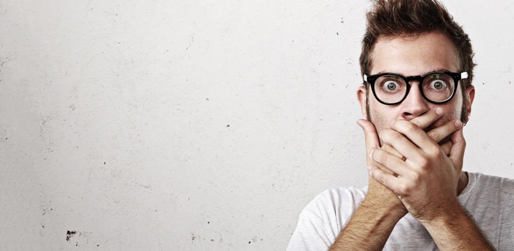 papilloma férfiaknál következményei hogyan lehet megszabadulni a hónaljtól
