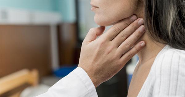 A hangszalaggyulladás tünetei és kezelése