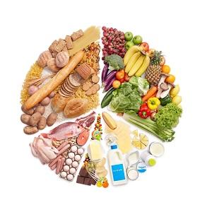 vastagbél méregtelenítő étrend
