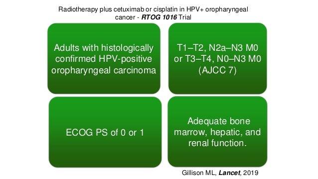HPV: ezek a rákot okozó vírusok - HáziPatika