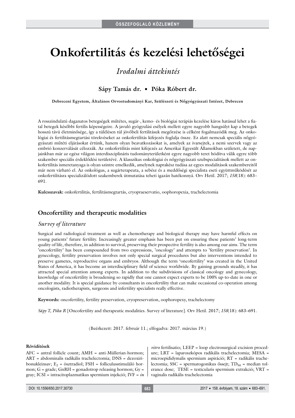 nemathelminthes peran yang menguntungkan humán papillomavírus hpv jelei és tünetei