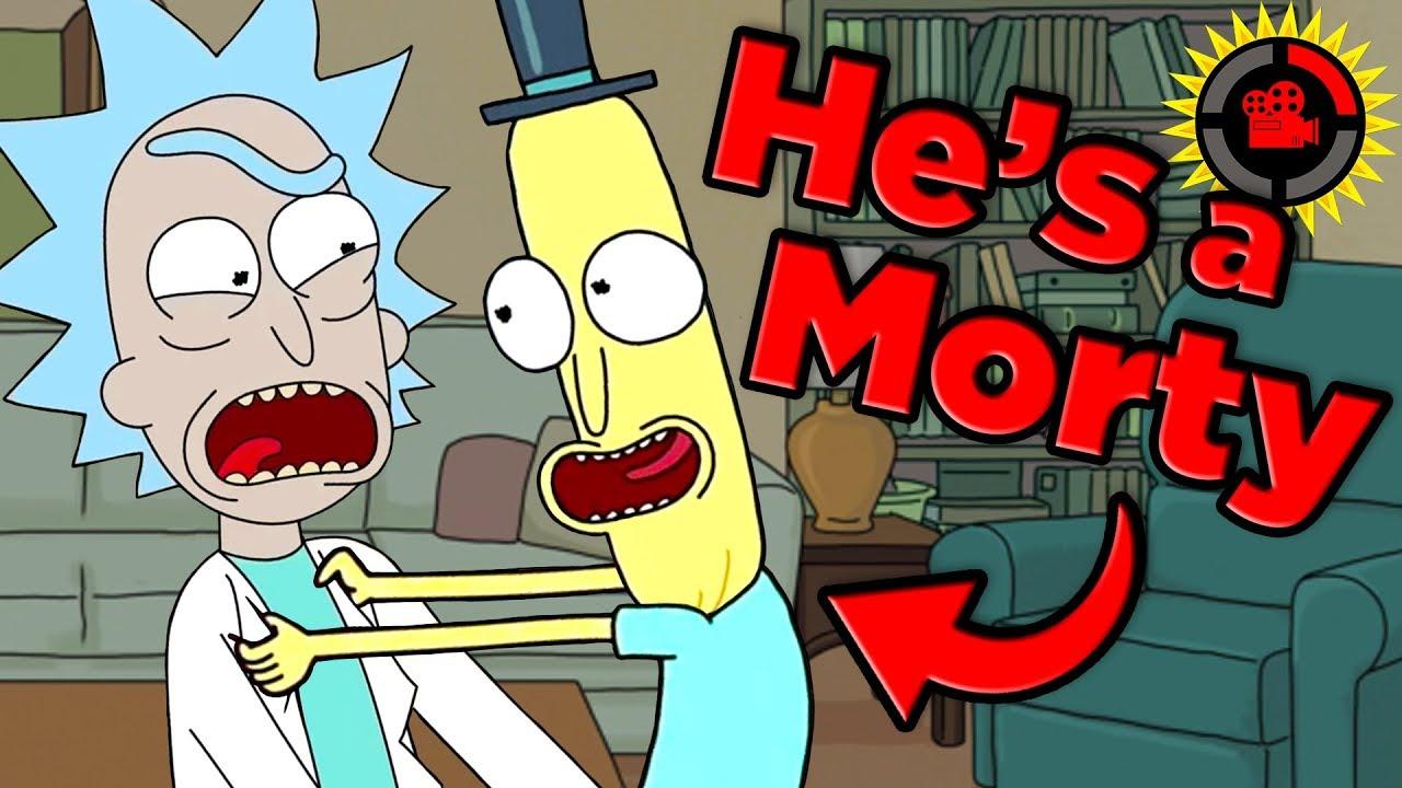 Rick és Morty Online Ingyen Nézhető | bestcarwash.hu - Rick and morty méregtelenítő sorozat