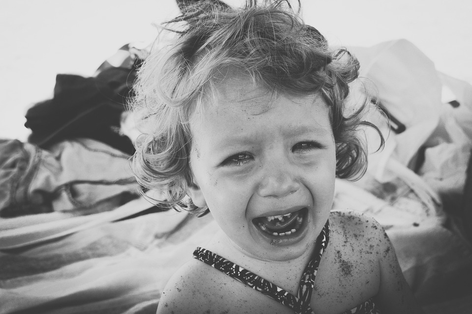 remegett a gyermekkorban