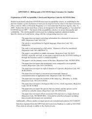 papillomavírus a keneten