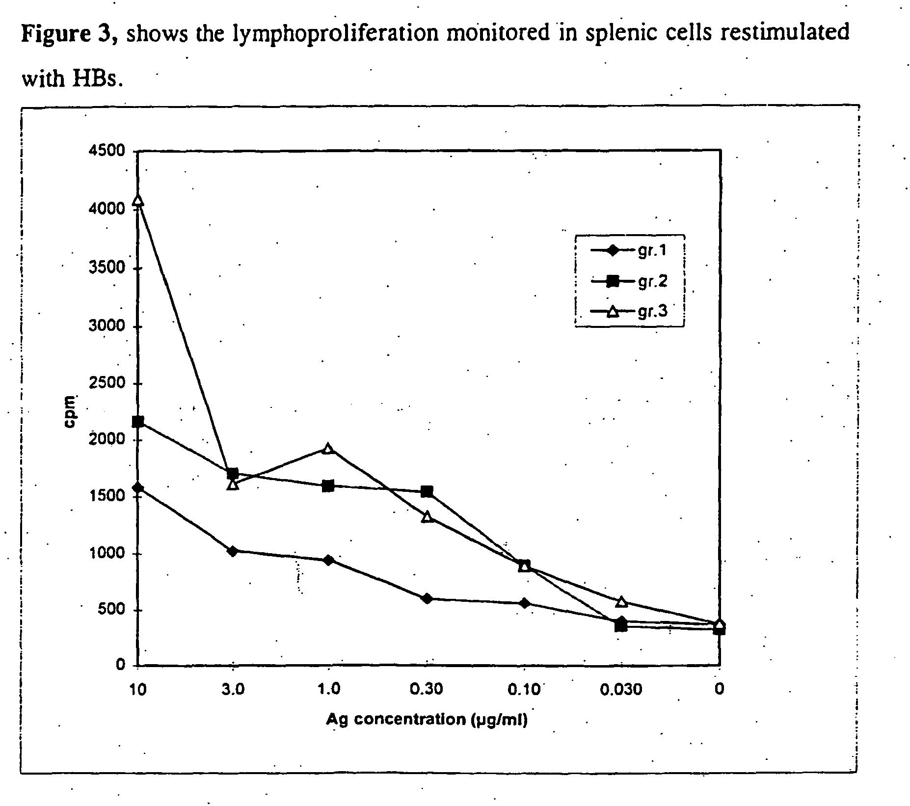 Papillomavirus Magyar - Angol-Magyar Szótár - Glosbe