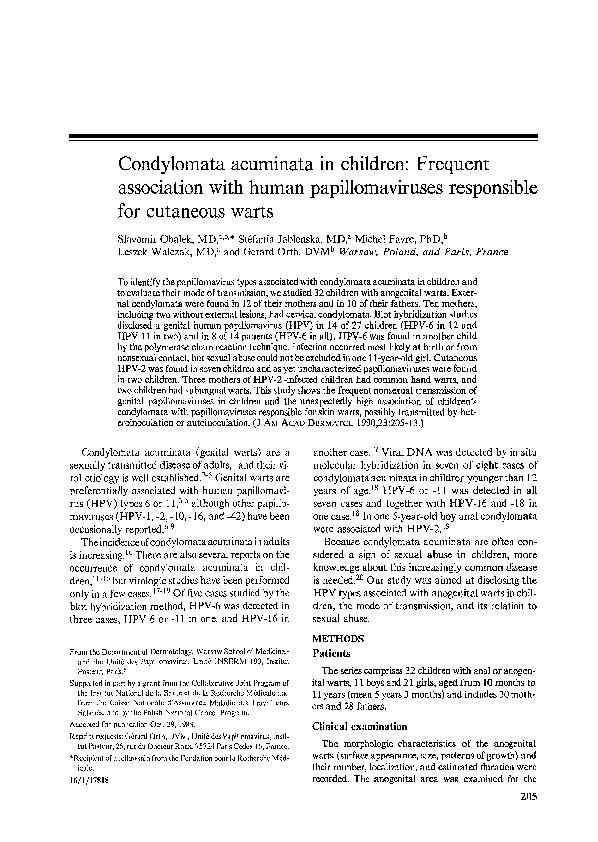 aschelminthes bejáratai
