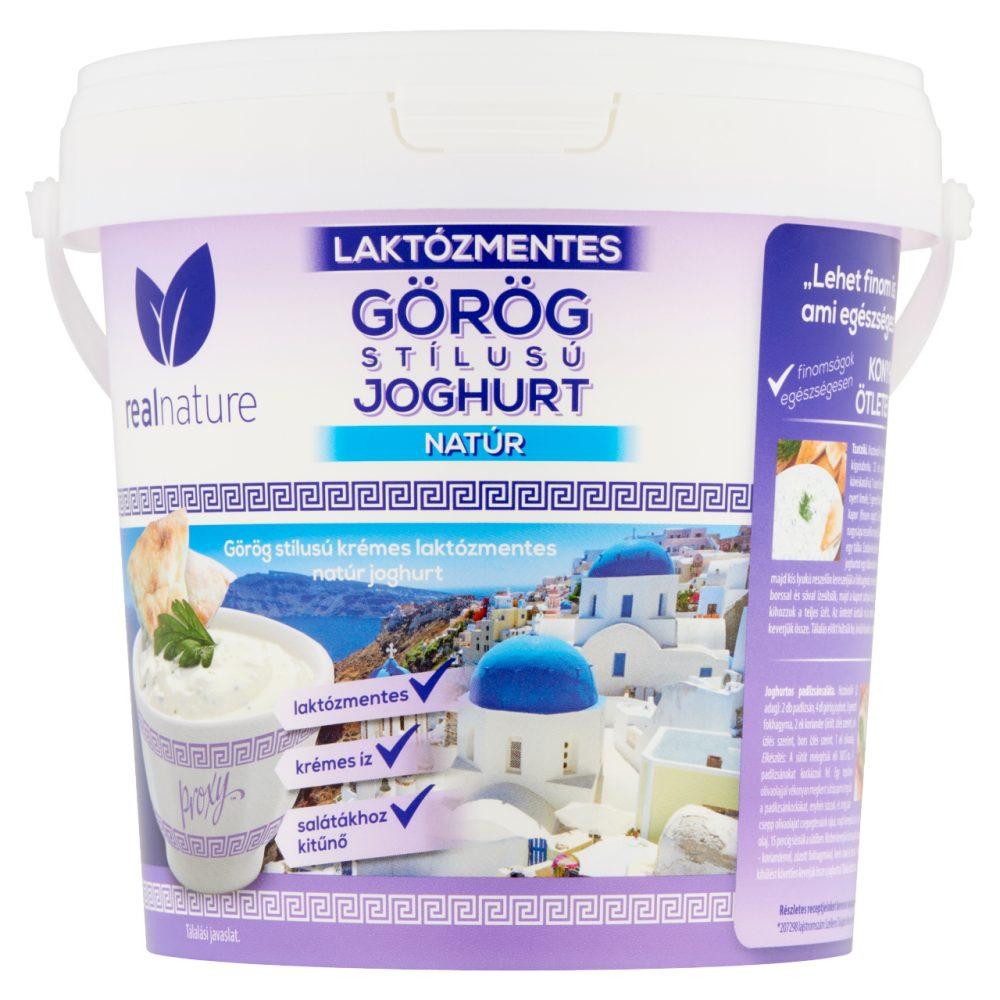 Görög stílusú gomba giardia és coccidia kezelés kutyáknál