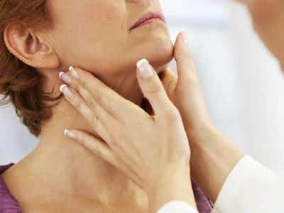 Vannak fertőző ráktípusok?