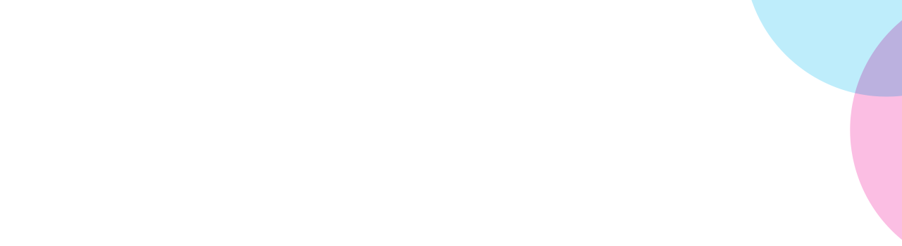 peritonealis rák 4. stádium