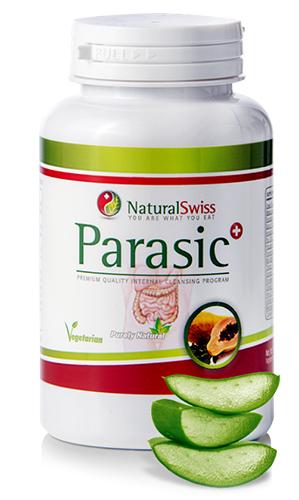 egyél parazita tablettákat emberi papillomavírus ka