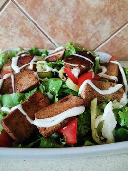 Candida diétás ételek-Velem könnyebb!