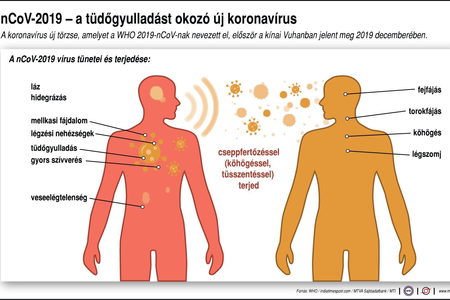 mint például az enterobiosis helyesírása
