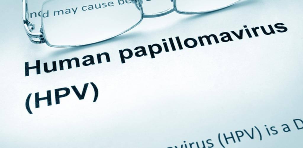HPV vírus férfiaknál, HPV vírus fiúknál | HPVdoktor