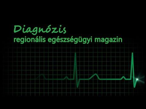 Helminták és diagnózisuk - streetcolor.hu