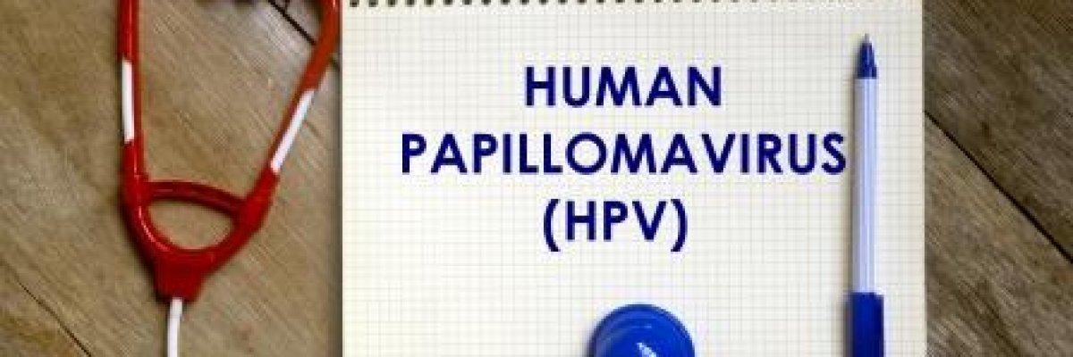 szemölcsök és papillomavírus hpv és tumorév
