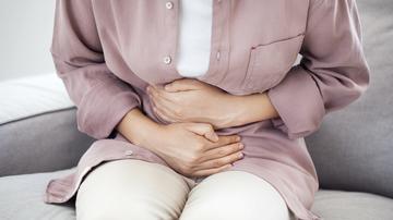 Gyomorrák: ilyen kezelési módszereket használnak