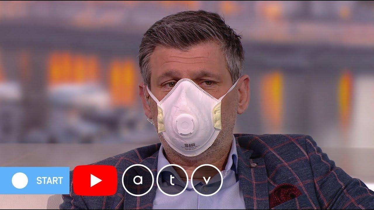 A helmint fertőzések szűrése