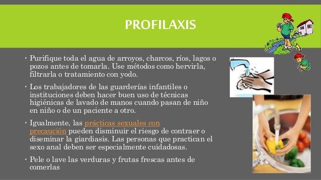 Helmint profilaxis gyermekeknél és felnőtteknél