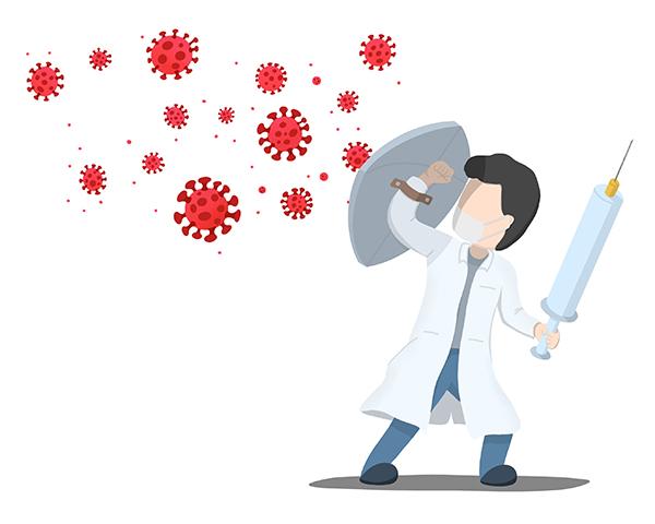 HPV oltások: tények és fantazmagóriák