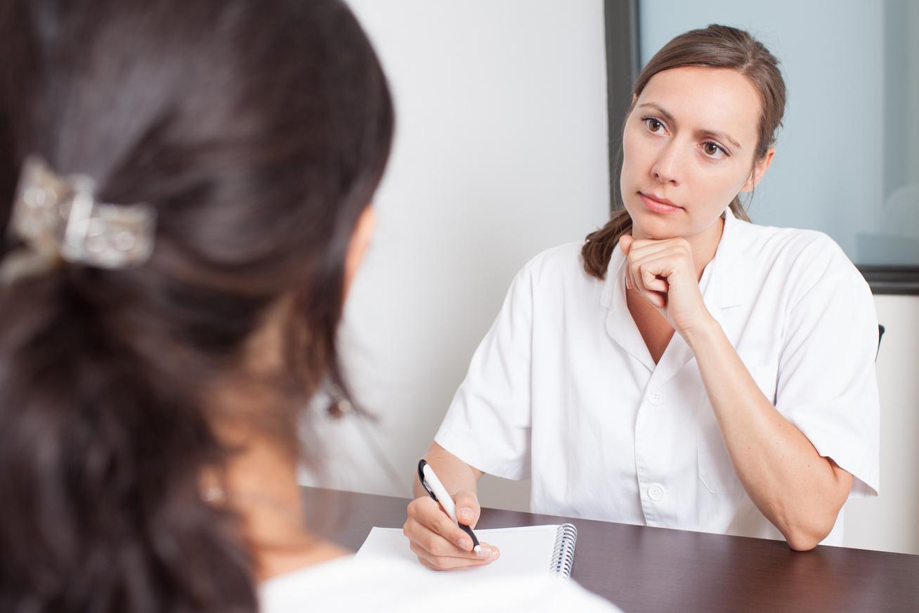 HPV kezelési protokoll