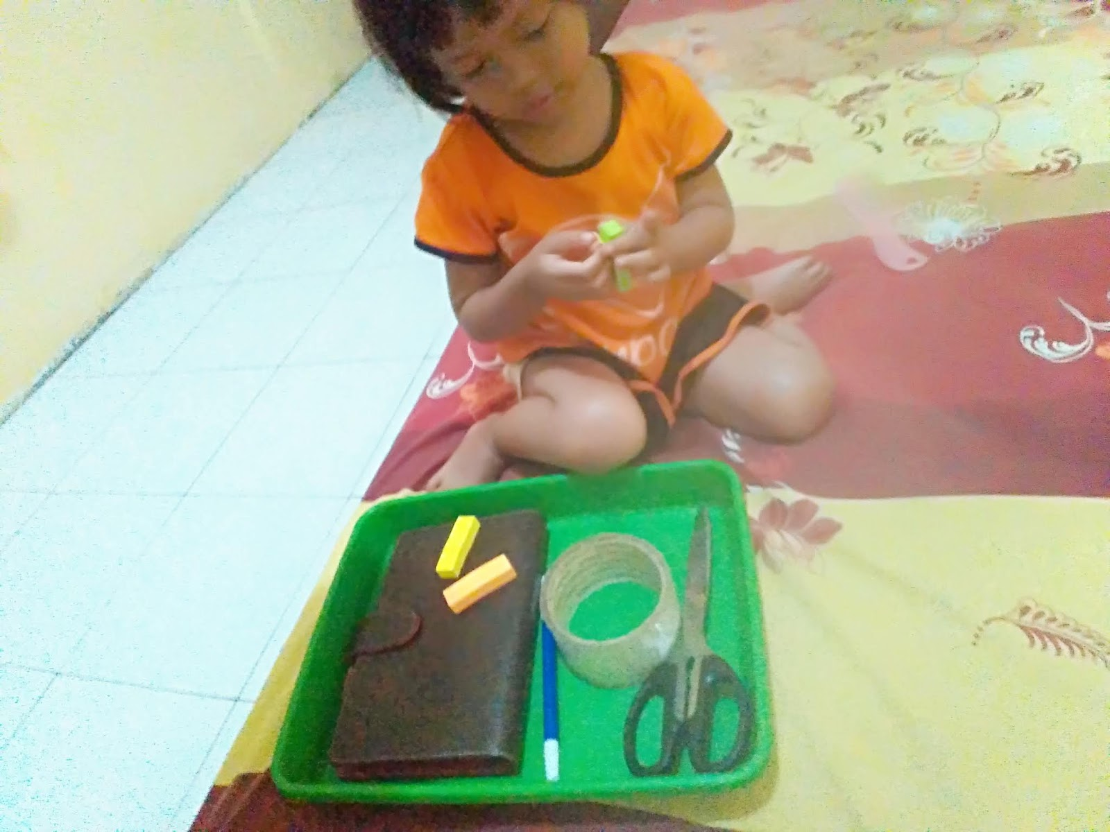 Hatékony gyógyszer a gyermekek pinwormsjeire