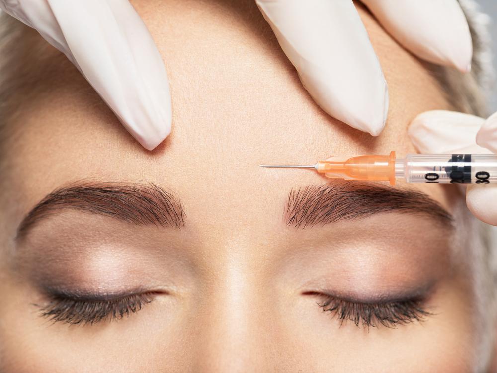 a botulinum toxin migrén férgek kezelése terhes gyógyszerekben