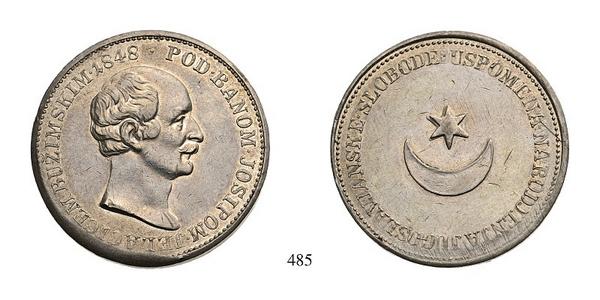 érmék értéke zellerlé dysbiosis