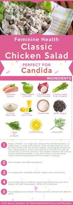 pinworms és candidiasis