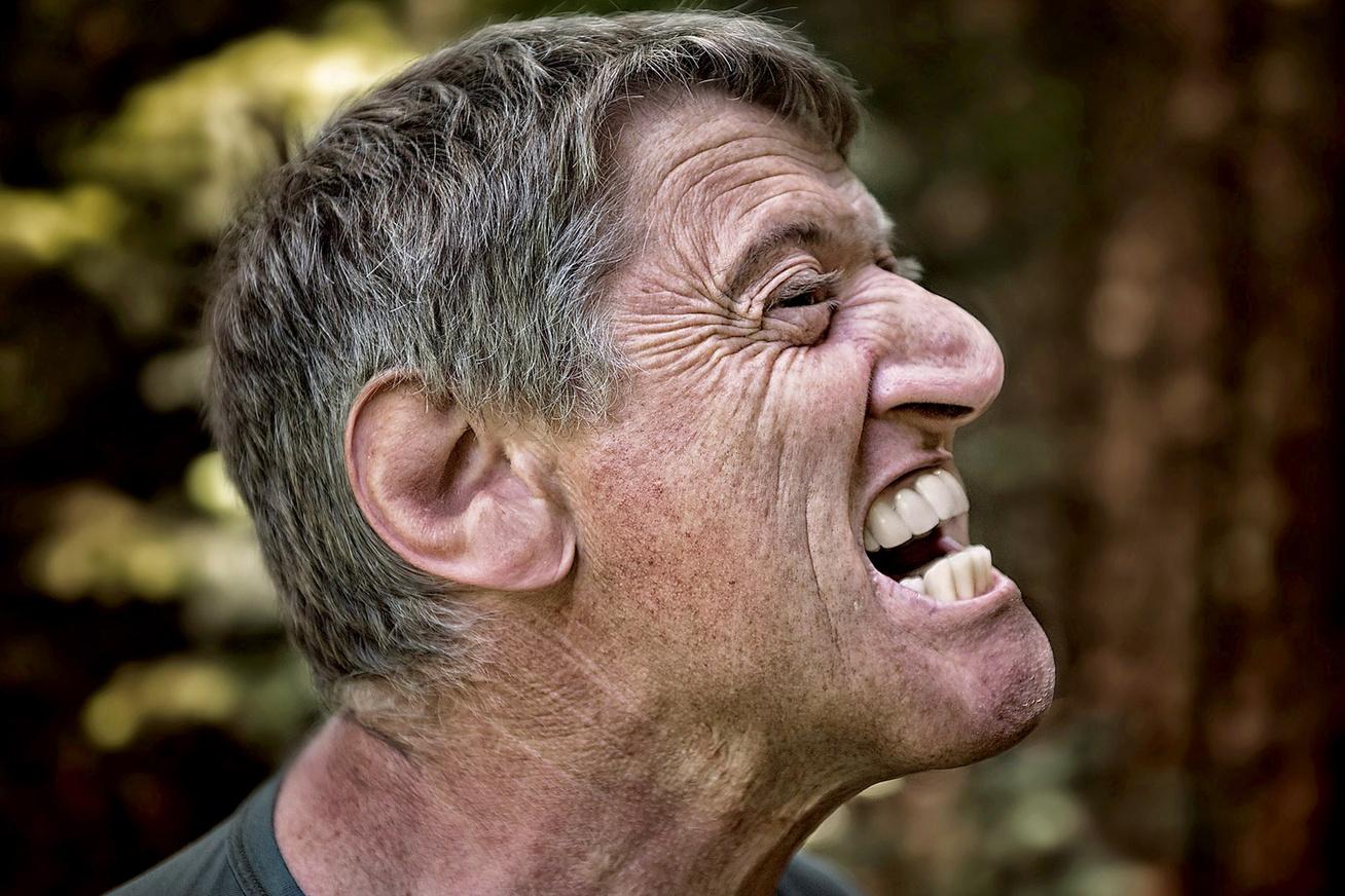 szemölcs terápia férgek hogyan lehet eltávolítani az arcokat