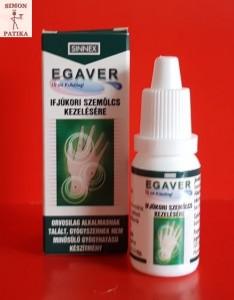 talpi szemölcsök kezelése oxolin kenőccsel hogyan jelennek meg a szemölcsök