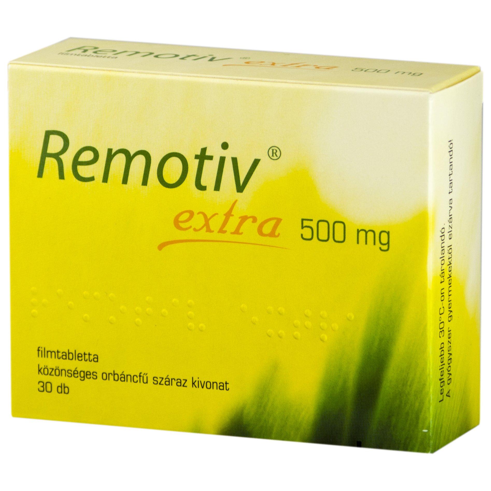 gyógyszer papillómák ellen papilloma vírus com