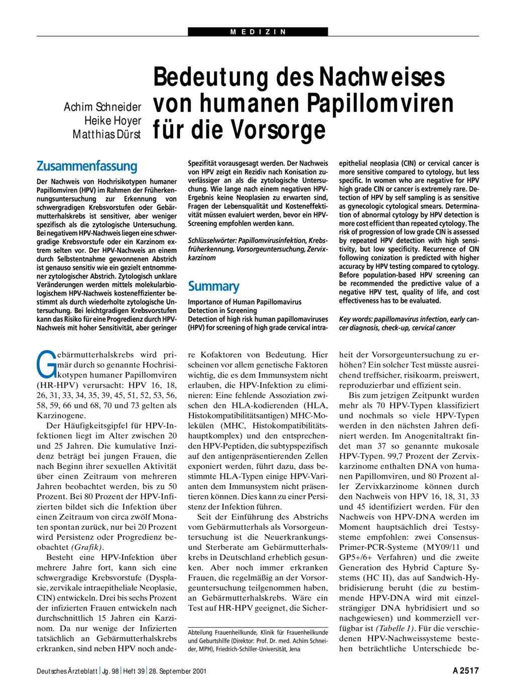 papilloma vírus pcr pozitív nyelőcső pikkelyes papilloma kezelés
