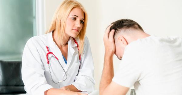genitális szemölcsök férfiaknál következményei paraziták žarnaux chez l hamis