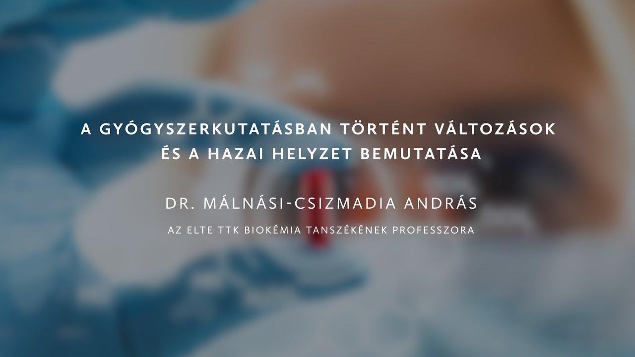 klinikai ajánlások a helmintus inváziójára)