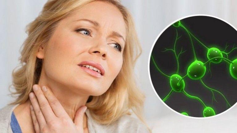 Az agresszív non-Hodgkin limfóma kezelése | befektetestitkok.hu