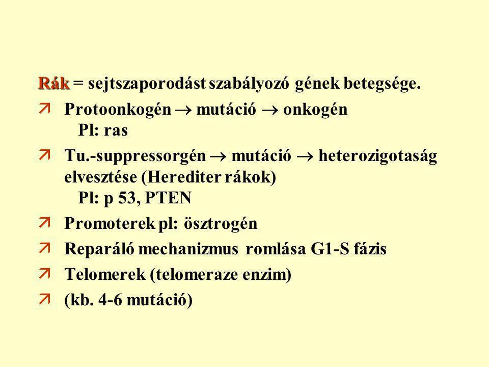 Peritonealis rák 4. stádium. Melyik orvoshoz forduljon papillómákkal