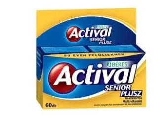 CONDYLINE 5 mg/ml külsőleges oldat - Gyógyszerkereső - EgészségKalauz