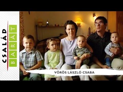 paraziták családja