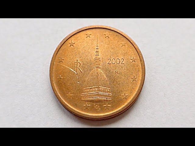érmék értéke a helmintás tabletták neve
