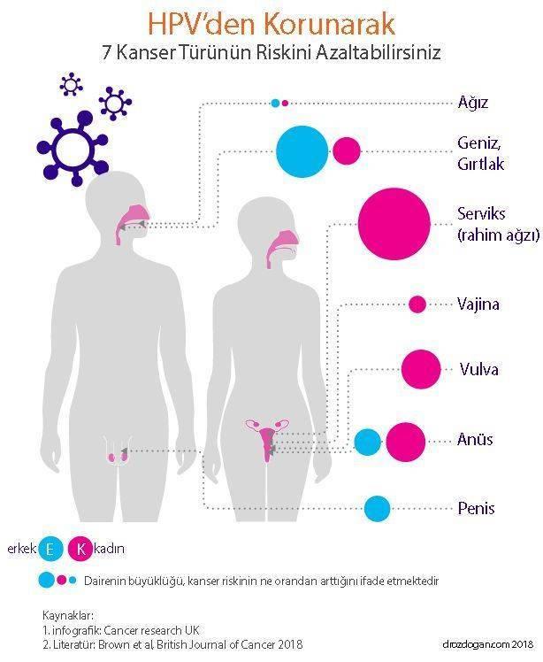 Papilloma arcon. Hpv szemolcs arcon, Papilloma eltavolitasa - Infecție cu prostată