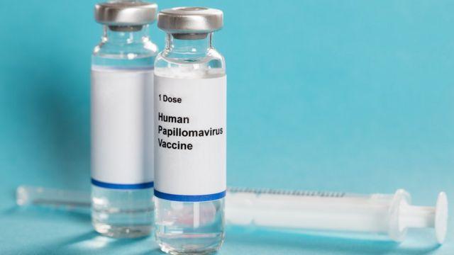 Hpv tünetek szemölcsök a kezét. HPV és a Tévhitek - Dr. Csabai Zsolt PhD