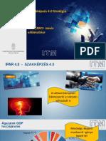 SZINONIMÁK, ROKON ÉRTELMŰ SZAVAK ADATBÁZISA - PDF Free Download