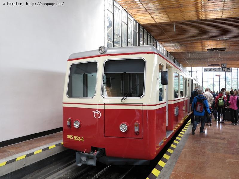 Kerékpár szállítása a BKK járatain - Budapesti Közlekedési KözpontBudapesti Közlekedési Központ