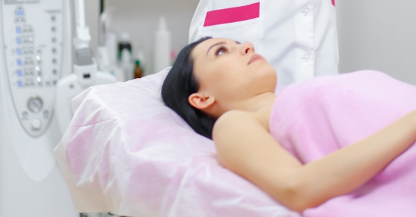 széles spektrumú gyógymód az ótvarra miért veszélyesek a nők szemölcsei?