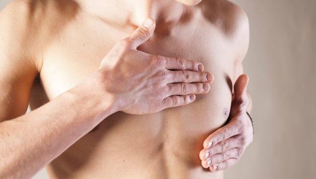nyaki rák nőknél