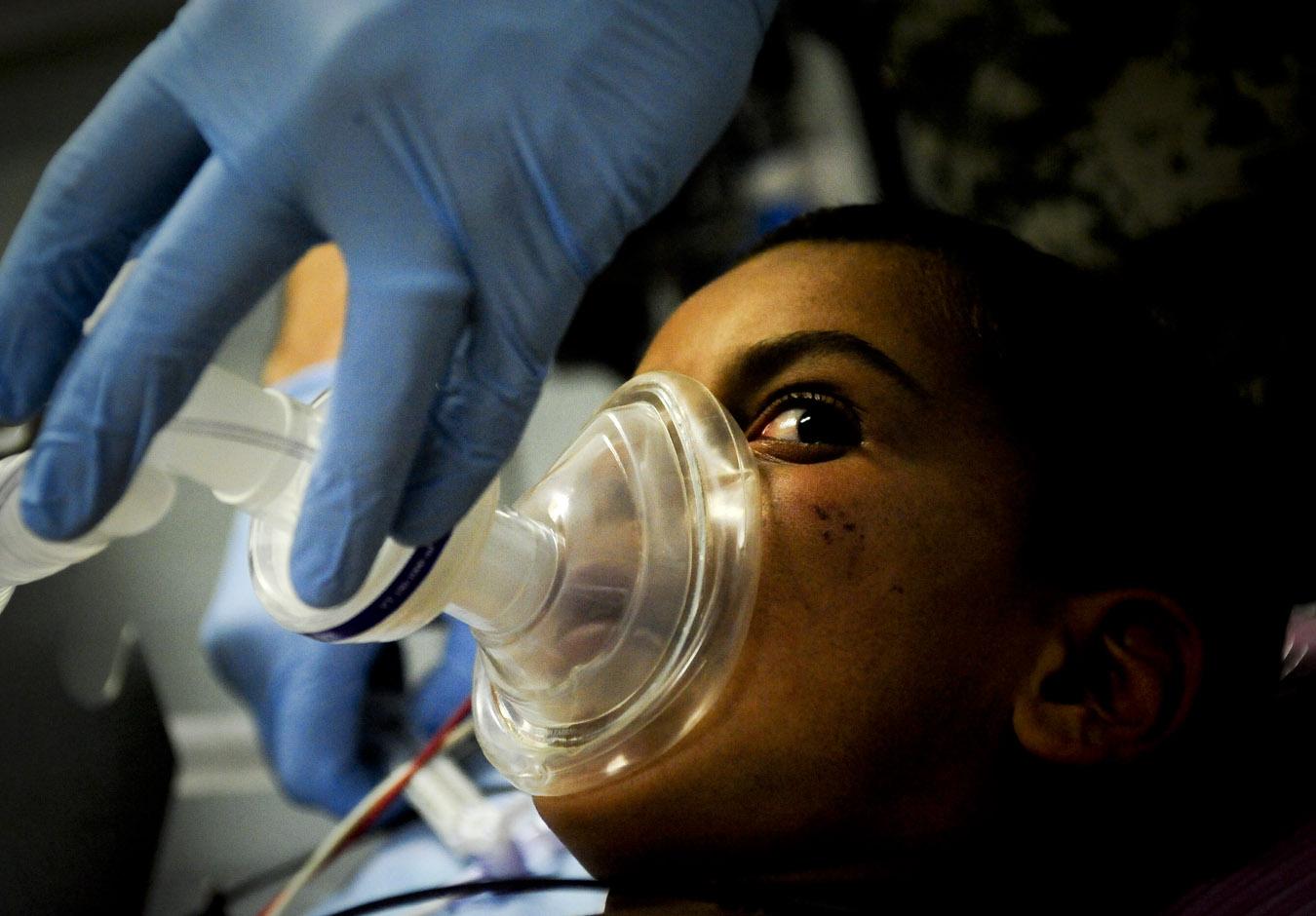 gyógymódként kezeli a szemölcsöket mit csinál a vastagbél méregtelenítése