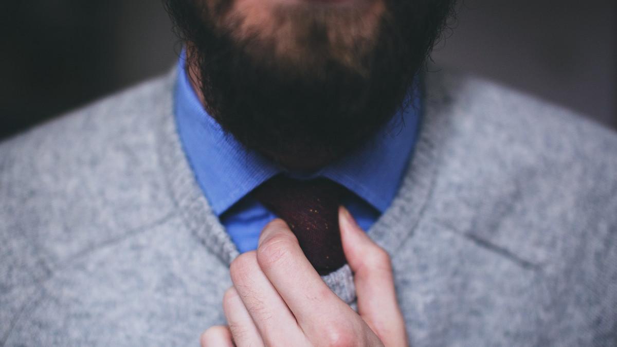 HPV: újonnan felismert kockázati tényező a fej-nyaki rákok kialakulásában | bestcarwash.hu