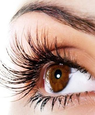 vélemények a szemhéj papillóma kezelésére a rák kezelése az utolsó fázisban