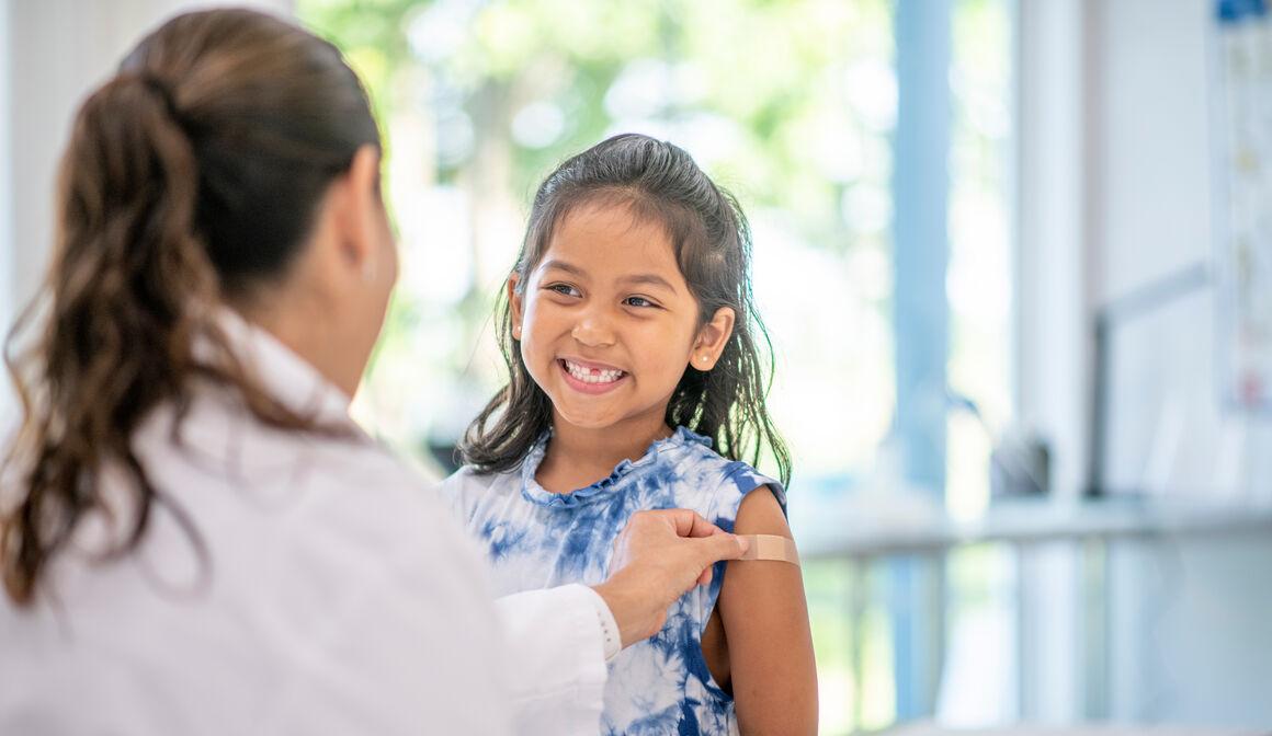HPV elleni vakcina: hivatalosan is biztonságos!